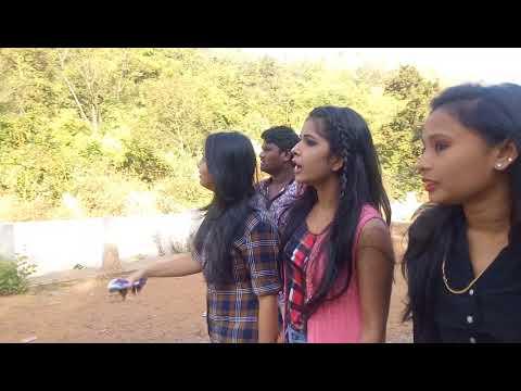 Video ACTRESS SELFIE BEBO SIMRAN AT RABANDORO WATERFALL BY RBR FILMS RAMESH SAHU  BHAWANIPATNA download in MP3, 3GP, MP4, WEBM, AVI, FLV January 2017
