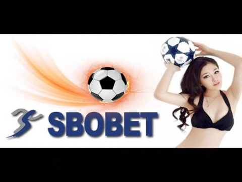 Sbobet Asia-Top Brand in the world of online gaming