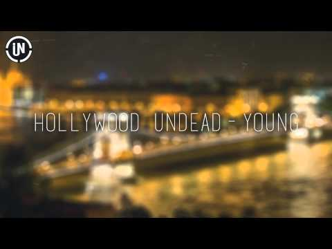 Hollywood Undead - Young (2009 Remaster)