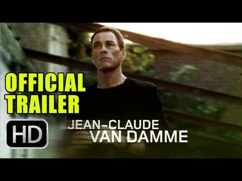 Six Bullets Official Trailer (2012) - Jean Claude Van Damme