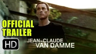 Nonton Six Bullets Official Trailer  2012    Jean Claude Van Damme Film Subtitle Indonesia Streaming Movie Download