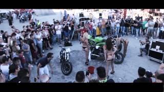 Motor Fest 2015