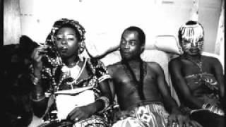 Fela Kuti Jeun K'Oku 1971  Chop 'n' Quench