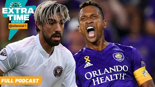 MLS Is Back Preview: Is Orlando City vs Inter Miami The Next Big MLS Rivalry? by Major League Soccer