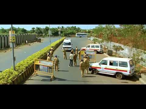 Video Tere Bina Lagta Nahi Mera Jiya  HD   Full Video Song Kal Kissne Dekha {New Hindi Movie} download in MP3, 3GP, MP4, WEBM, AVI, FLV January 2017