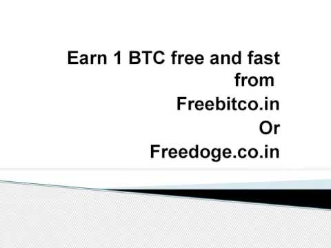 Make btc fast how many bitcoins are out there how to mine bitcoins techcrunch ccuart Images