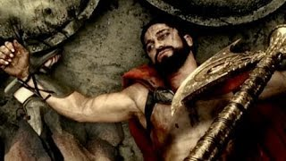 Nonton Will The 300 Franchise Become A Trilogy    Amc Movie News Film Subtitle Indonesia Streaming Movie Download