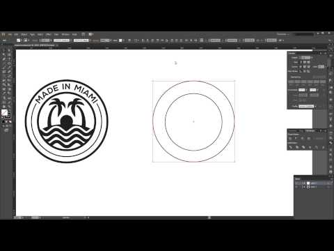 Adobe Illustrator Vs Corel Draw Hands On