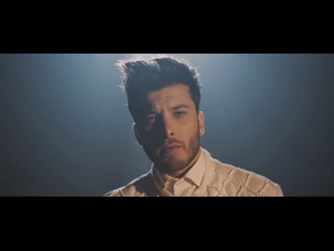 Videoclip Él No Soy Yo - Blas Canto