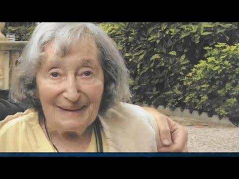 Παρίσι: «Αντισημιτικό έγκλημα» ο φόνος 85χρονης