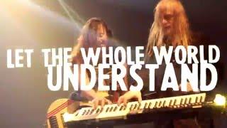 """Stratovarius lança lyric video da música """"Until The End Of Days"""""""