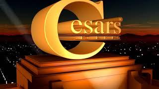 Cesars Secrets cesars.eu, produced by IMS Europe - Austria