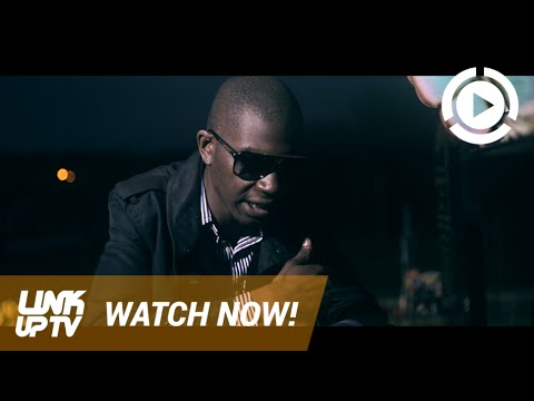 Squeeks - Letter To DJ (Music Video) | @SqueeksTP | Link Up TV