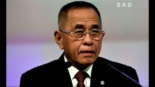 Video NEW 2017 !! Dunia Heboh Indonesia Bangun Pangkalan Militer & R Kendali Antar Negara MP3, 3GP, MP4, WEBM, AVI, FLV Juni 2017