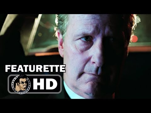 "THE LOOMING TOWER Official First Look ""The Story You Didn't Know"" (HD) Jeff Daniels 9/11 Series"