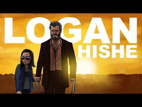 How Logan Should Have Ended