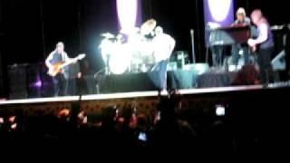 Video Deep Purple - Pictures Of Home 2008 Concepción Chile Live MP3, 3GP, MP4, WEBM, AVI, FLV Juli 2018
