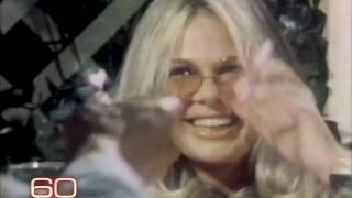Video Sue Mengers interview and profile with Robert Evans (1975) MP3, 3GP, MP4, WEBM, AVI, FLV Desember 2018