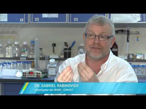 Nuevo avance argentino en la lucha contra el cáncer