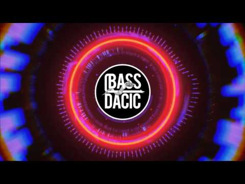 Point Point - All this ( Bass Boosted ) (видео)