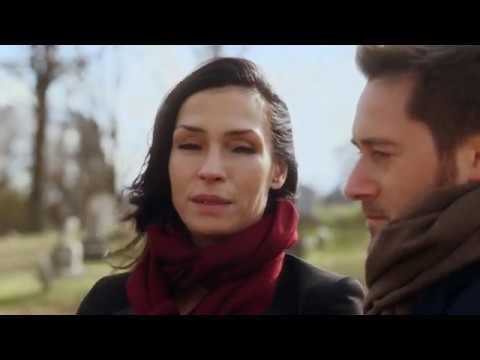 The Blacklist: Redemption Season 1 (Promo)