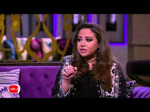 """ريهام عبد الحكيم: عمار الشريعي """"كان نفسه أعمل أغاني ليا من زمان"""""""