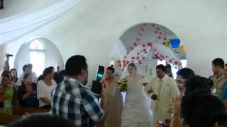 Video SAMOAN WEDDING APIA MP3, 3GP, MP4, WEBM, AVI, FLV Oktober 2018