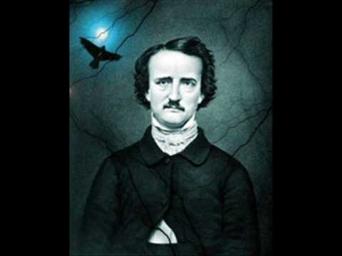 an interpretation of a quote in the fall of the house of usher a short story by edgar allan poe Modern american short story, edgar allan poe was a  an interpretation of a quote in the fall of  the fall of the house of usher by edgar allan poe,.