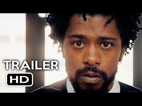 Sorry to Bother You trailer of upcoming Hollywood movie