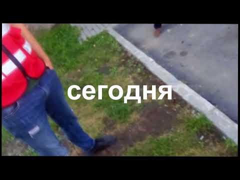 21.08.2018 в 14:00 по Москве не пропусти ПРЯМАЯ ТРАНСЛЯЦИЯ! Мы проверим Яндекс Контроль!