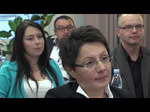 TVS: Uherské Hradiště 21. 10. 2016