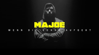 Video Majoe ✖️ WENN DIE SONNE AUFGEHT ✖️ [ official Video ] #ProudToBeMcFIT MP3, 3GP, MP4, WEBM, AVI, FLV Februari 2017