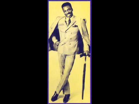 Funky Broadway (1967) (Song) by Wilson Pickett