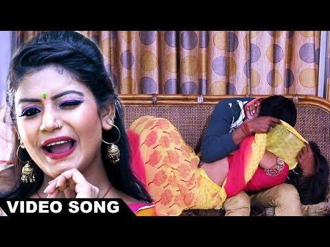 Video Jitander Baba Tiwari Super Hit Song - अब देवरे मनहाइये सुहाग रतीया - Bhojpuri New Video Song 2017 download in MP3, 3GP, MP4, WEBM, AVI, FLV January 2017