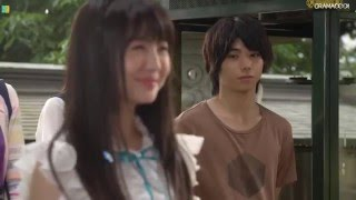 Nonton [FMV] Anohana , Menma x Jinta - Dear You Film Subtitle Indonesia Streaming Movie Download