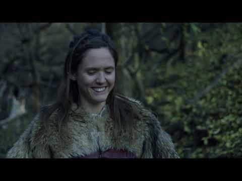 The Last Kingdom S01E02 ( 720p )