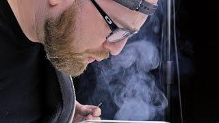 Video UNBOXING HOT FIRE! MP3, 3GP, MP4, WEBM, AVI, FLV April 2018