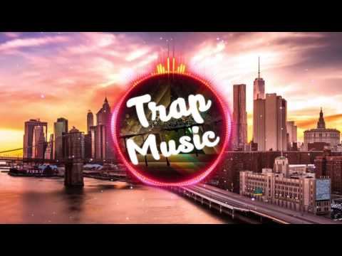 Chris Brown X Tyga - Ayo (Jake Martins Remix)