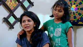 Video Uppum Mulakum│Flowers│EP# 464 MP3, 3GP, MP4, WEBM, AVI, FLV Mei 2018