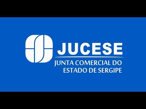 Jucese integra Adema no Portal Agiliza Sergipe