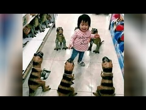 Funny pictures - Kids having a BAD DAY! - FUNNY KIDS FAILS will cause you LAUGH ATTACK