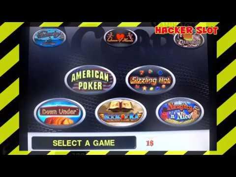 Гаминатор слотс игровых автоматов играть бесплатно и без регистрации