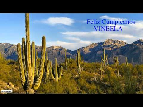 Vineela - FREE - Find your name at http://www.1happybirthday.com/findyourname.php?n=g BIRTHDAY NATURE & NATURALEZA DE CUMPLEAÑOS - A video birthday card with your name...