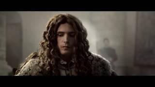 Nonton Admiral 2015 Trailer Film Subtitle Indonesia Streaming Movie Download
