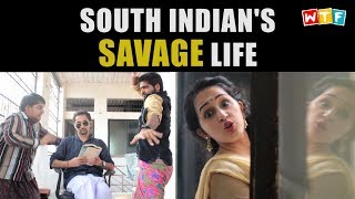 Video SOUTH INDIAN'S SAVAGE LIFE | WTF | WHAT THE FUKREY MP3, 3GP, MP4, WEBM, AVI, FLV April 2018