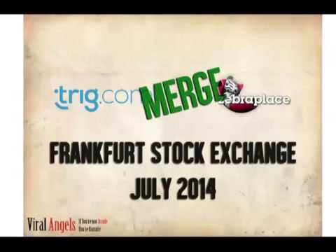 Viral Angels Review – Webinar July 2014 – A big Opportunity for the small scale Investor