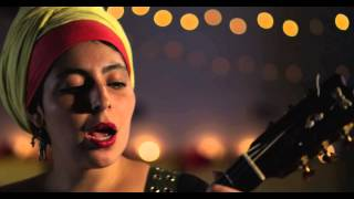 Video Sofia Viola - Ser Tu Perro MP3, 3GP, MP4, WEBM, AVI, FLV Juli 2019