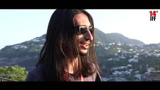 Ischia Film Festival 2016 - Incontri in terrazza - Quarta serata