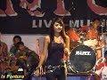 Download Lagu AKU TAK BUTUH CINTA - HENY - PANTURA 21 JULI 2011 Mp3 Free