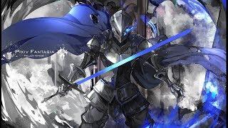 Video 「Hiroyuki Sawano」- 1 Hour Epic Battle Music 『澤野 弘之&戦の歌』 VOL.2 MP3, 3GP, MP4, WEBM, AVI, FLV Juli 2018